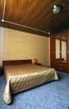 wewnętrzny pokój Zdjęcie Royalty Free