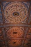 wewnętrzny Pisa Zdjęcia Royalty Free