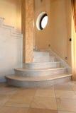 wewnętrzny schody Obrazy Stock