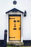 Weymouth, Дорсет, Англия Стоковое Фото