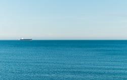 Weymouth Beach Stock Photography