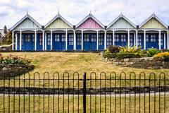 Weymouth, Dorset, Anglia Obrazy Royalty Free