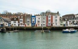 Weymouth Dorset Stock Photos