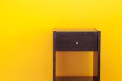 wezgłowie stół Obraz Stock