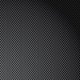 węgla włókno Obraz Royalty Free