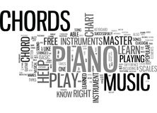 What Can A Free Piano Chord Chart Do For You Word Cloud. WHAT CAN A FREE PIANO CHORD CHART DO FOR YOU TEXT WORD CLOUD CONCEPT royalty free illustration