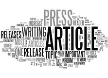 What The Difference One Article Can Makeword Cloud. WHAT THE DIFFERENCE ONE ARTICLE CAN MAKE TEXT WORD CLOUD CONCEPT Royalty Free Stock Photo