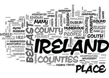 c68718ec68db Excuses Are Useless Results Are Priceless. Workout. What Do You Need To  Know About Ireland Travel Word Cloud. WHAT DO YOU NEED