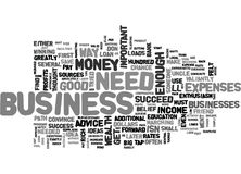 What Do You Need To Succeed In Business My Answer May Surprise You Word Cloud. WHAT DO YOU NEED TO SUCCEED IN BUSINESS MY ANSWER MAY SURPRISE YOU TEXT WORD CLOUD stock illustration