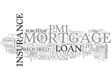 What Every Mortgage Holder Should Know About Pmi Word Cloud. WHAT EVERY MORTGAGE HOLDER SHOULD KNOW ABOUT PMI TEXT WORD CLOUD CONCEPT Royalty Free Stock Photography