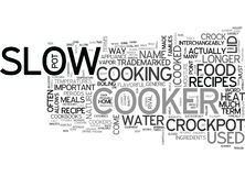 What Exactly Is A Crockpot Word Cloud. WHAT EXACTLY IS A CROCKPOT TEXT WORD CLOUD CONCEPT Royalty Free Stock Images