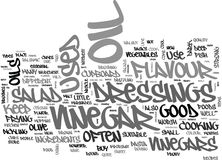What Food Is In The Cupboard Part Of Word Cloud Stock Images