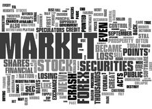 What Forex And Stock Brokers Can Learn From Word Cloud Stock Photos