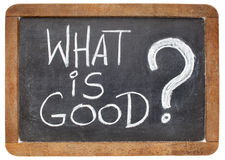 What is good question royalty free stock photos