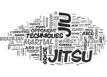 Free What Is Jiu Jitsu Word Cloud Royalty Free Stock Photos - 96631178