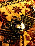 Key ring stock photos
