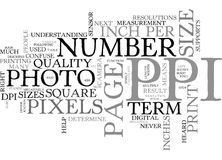 What Is Ppi Pixels Per Inch Word Cloud. WHAT IS PPI PIXELS PER INCH TEXT WORD CLOUD CONCEPT Royalty Free Stock Photos