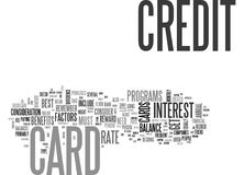 What S The Best Credit Card For Me Word Cloud. WHAT S THE BEST CREDIT CARD FOR ME TEXT WORD CLOUD CONCEPT Royalty Free Stock Images