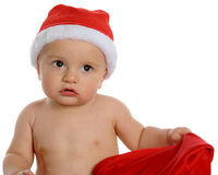 What's Christmas? Stock Photography