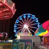 What's Fair is Fair royalty free stock photos