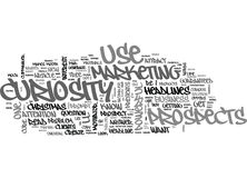 What S The Most Powerful Way To Attract New Clients Word Cloud. WHAT S THE MOST POWERFUL WAY TO ATTRACT NEW CLIENTS TEXT WORD CLOUD CONCEPT Stock Photography