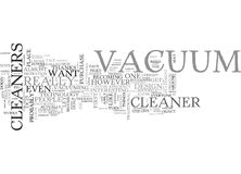 What S Up With These Flashy Vacuum Cleaners Word Cloud. WHAT S UP WITH THESE FLASHY VACUUM CLEANERS TEXT WORD CLOUD CONCEPT Stock Photo