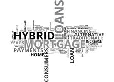 What Are Some Of The Factors That Make Forex Markets Different Word Cloud Royalty Free Stock Image
