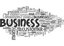 What It Takes To Succeed In Business Word Cloud. WHAT IT TAKES TO SUCCEED IN BUSINESS TEXT WORD CLOUD CONCEPT stock illustration