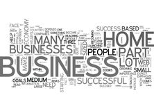 What To Expect From Your Web Based Home Business Three Ways To Reach Your Goals Word Cloud. WHAT TO EXPECT FROM YOUR WEB BASED HOME BUSINESS THREE WAYS TO REACH Royalty Free Stock Photo