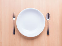 What would you like to eat? Royalty Free Stock Image