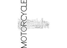 What You Can Do To Prevent Motorcycle Accidents Word Cloud Stock Images