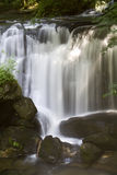 Whatcom Falls Stock Photography