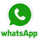Whatsapp Royalty-vrije Stock Foto's