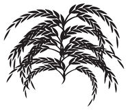 Wheat. Theme Mix Design Art work vector illustration