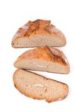 Wheat beer bread Royalty Free Stock Photography