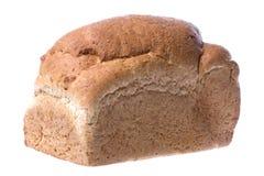 Wheat Bran Bread Stock Photos
