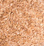 Wheat bran Stock Images