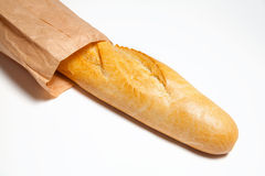 Wheat bread Royalty Free Stock Image
