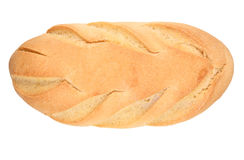 Wheat bread Stock Photos