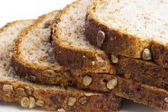 Wheat bread Royalty Free Stock Image
