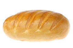 Wheat bread. Royalty Free Stock Photos
