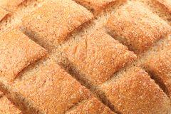 Wheat bread as background, closeup. Bakery products stock photos