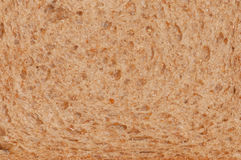Wheat Bread Texture Royalty Free Stock Photo