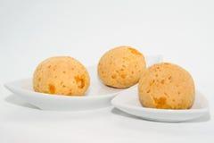 Wheat buns Stock Photo