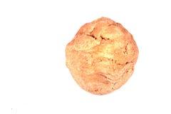 Wheat dough Royalty Free Stock Photography