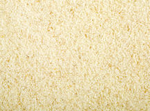 Wheat Farina stock photography