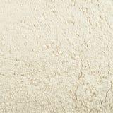 Wheat flour background Royalty Free Stock Photos