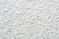 Wheat flour or snow Royalty Free Stock Photos