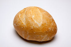 Wheat roll Royalty Free Stock Photo