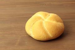 Wheaten bread Stock Images